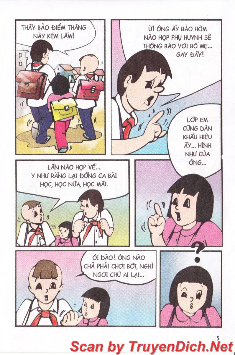 Tý Quậy Tập 5.1 trang 5