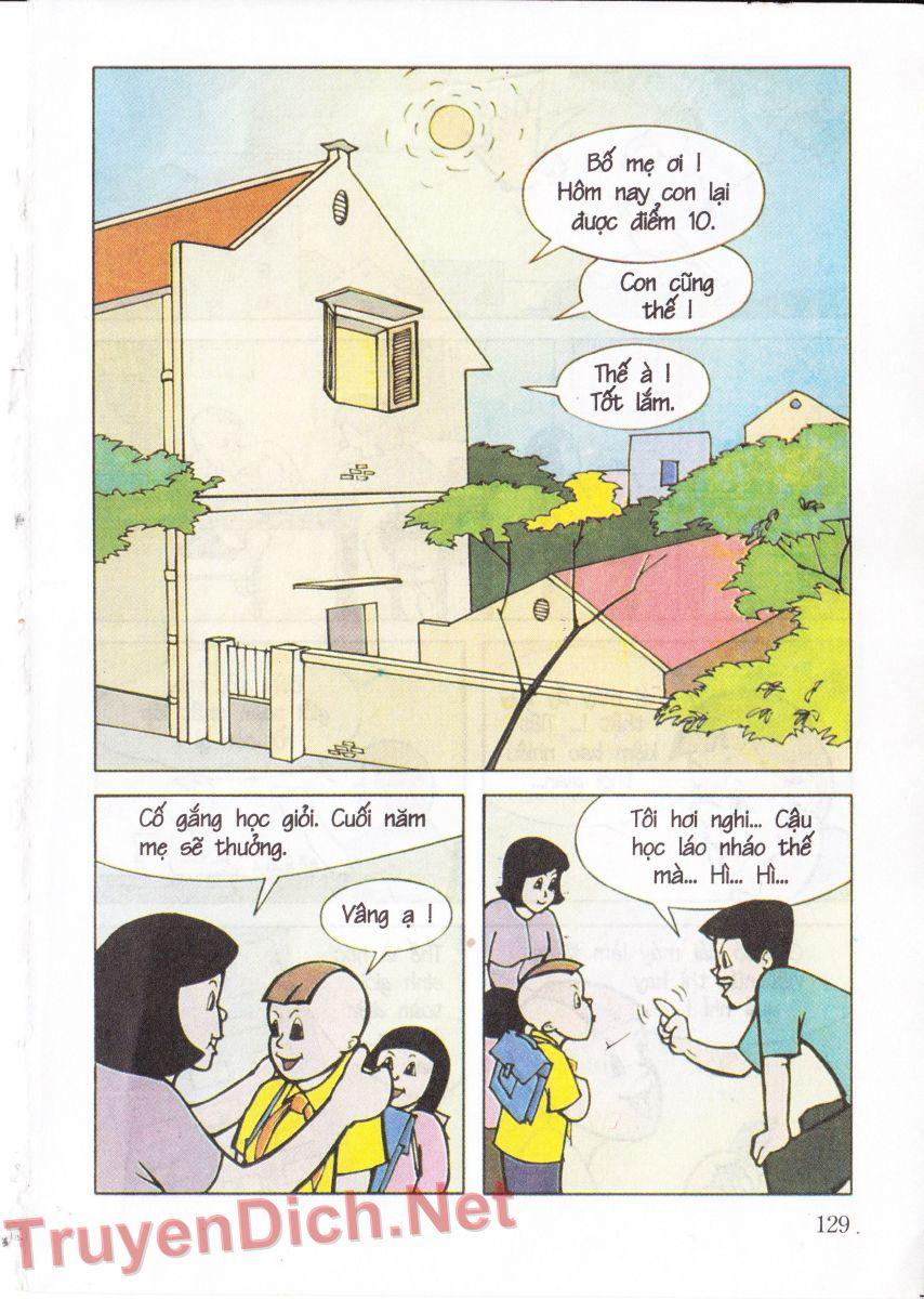 Tý Quậy Tập 2.2 trang 53