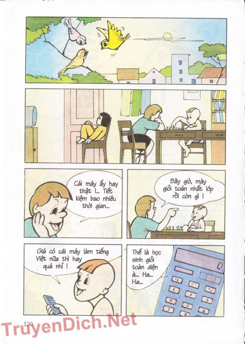 Tý Quậy Tập 2.2 trang 54