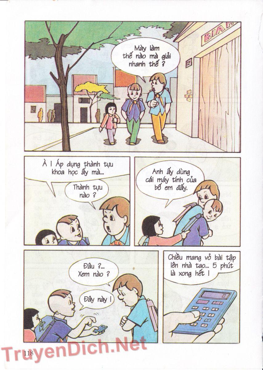 Tý Quậy Tập 2.2 trang 44