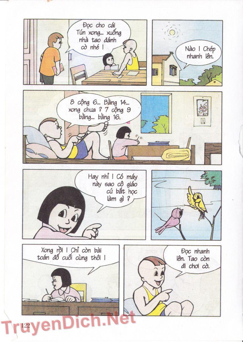 Tý Quậy Tập 2.2 trang 47