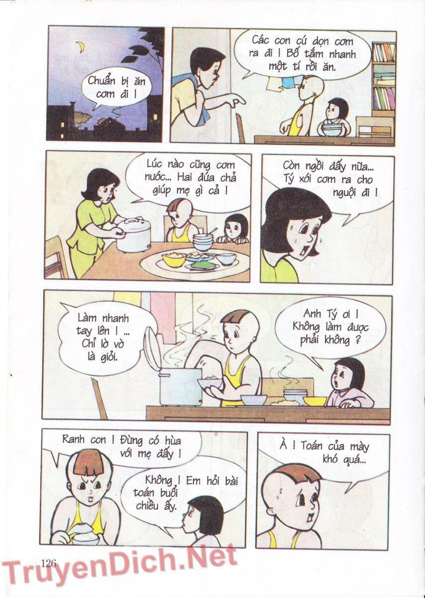 Tý Quậy Tập 2.2 trang 51