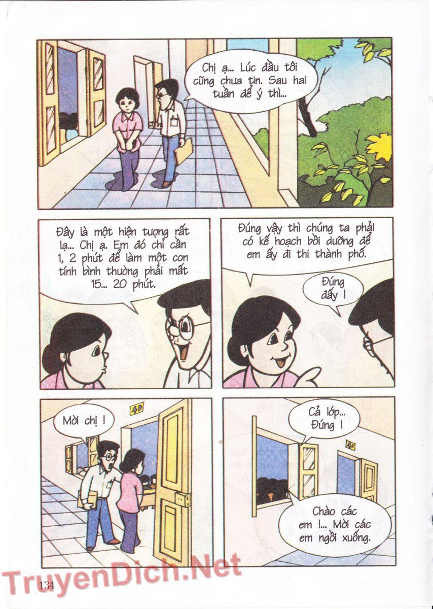 Tý Quậy Tập 2.2 trang 56