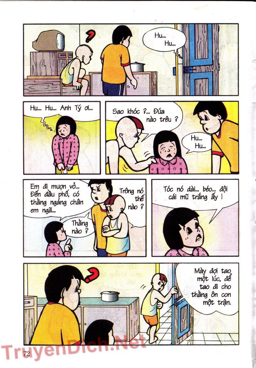 Tý Quậy Tập 2.2 trang 3