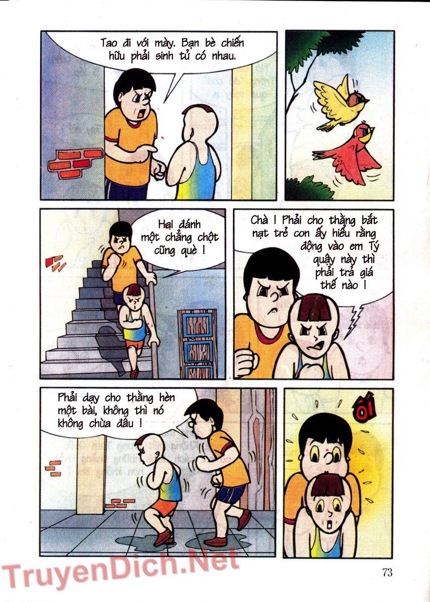 Tý Quậy Tập 2.2 trang 4