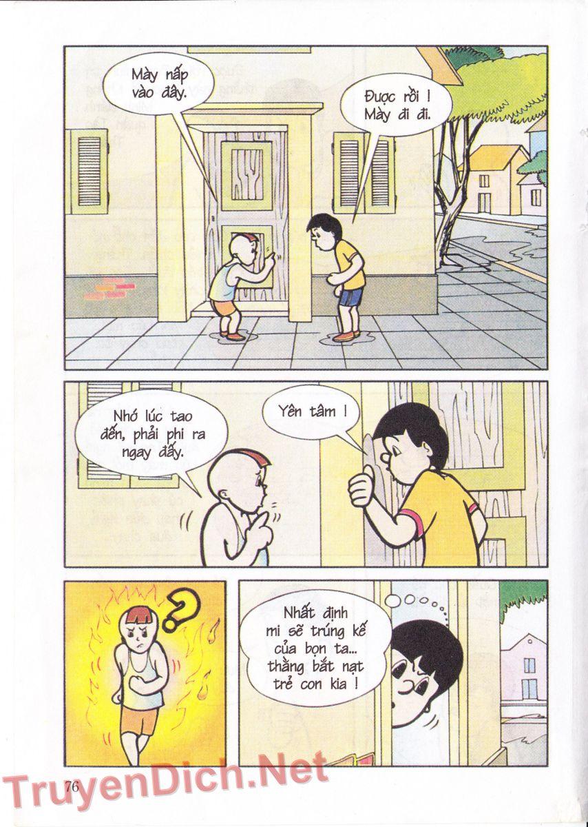 Tý Quậy Tập 2.2 trang 7