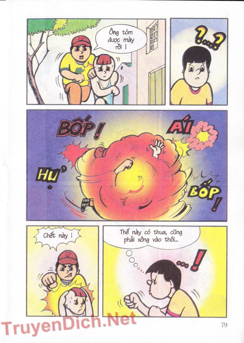 Tý Quậy Tập 2.2 trang 9