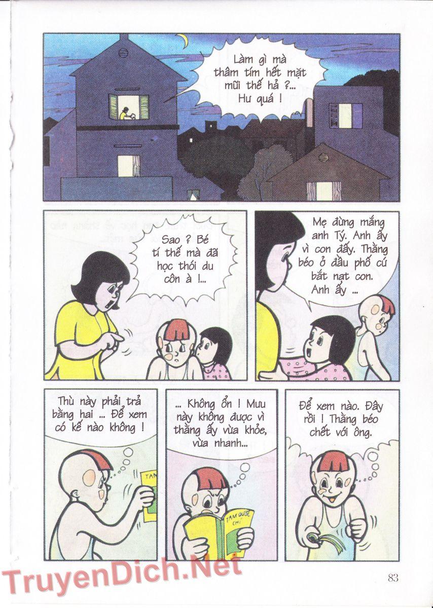 Tý Quậy Tập 2.2 trang 13