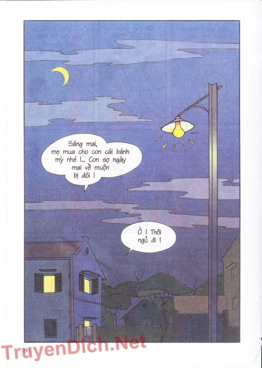 Tý Quậy Tập 2.2 trang 15