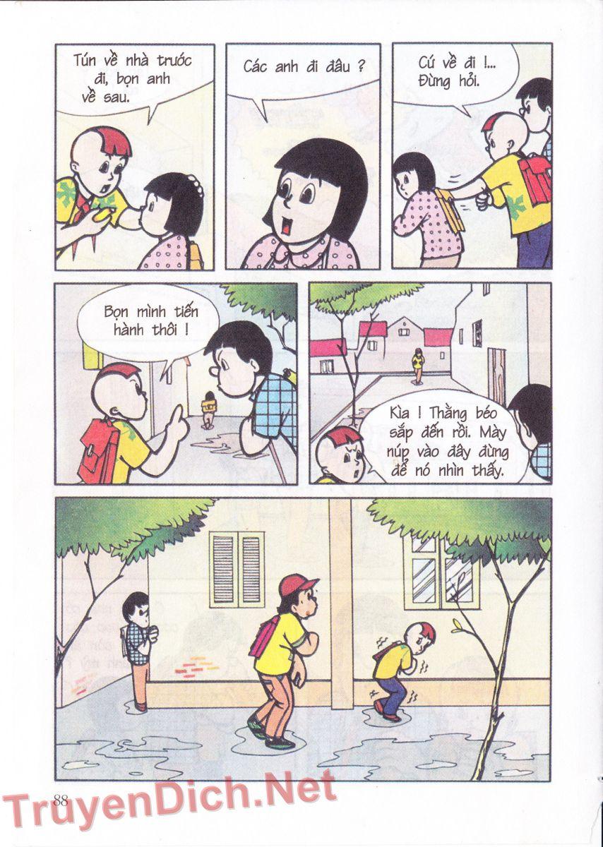 Tý Quậy Tập 2.2 trang 16