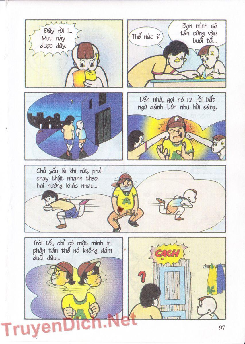 Tý Quậy Tập 2.2 trang 24