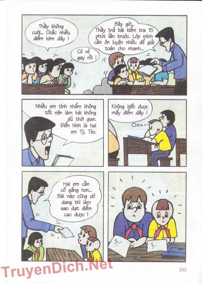 Tý Quậy Tập 2.2 trang 32