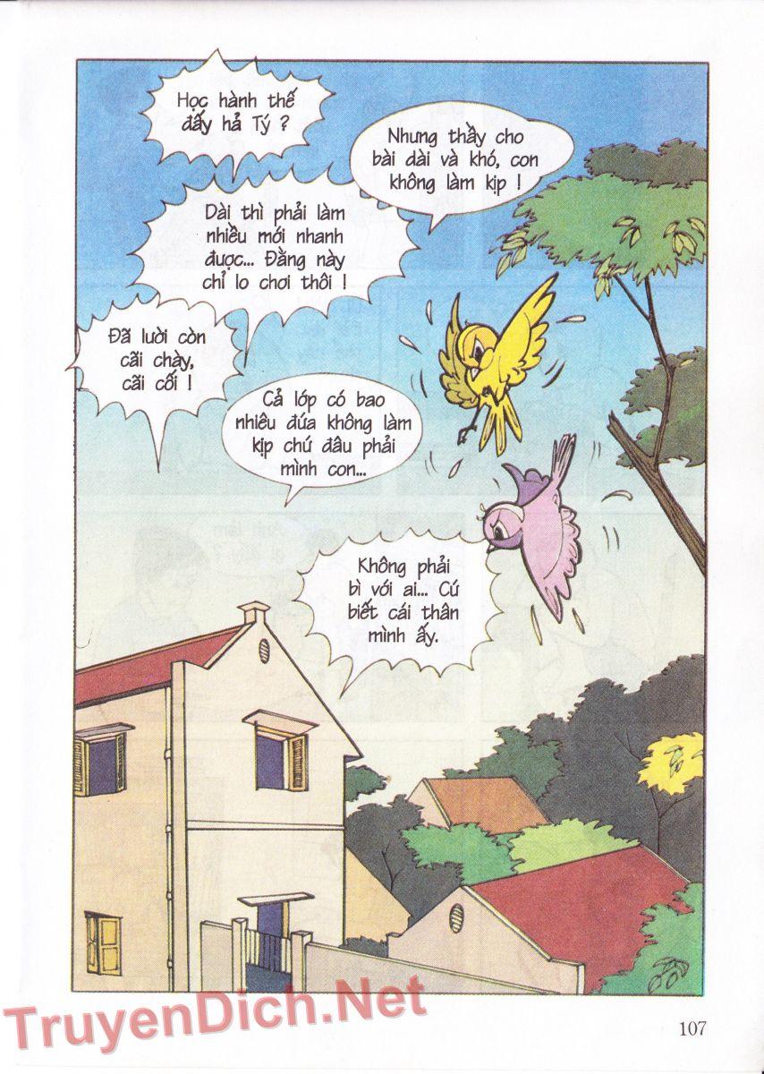 Tý Quậy Tập 2.2 trang 33