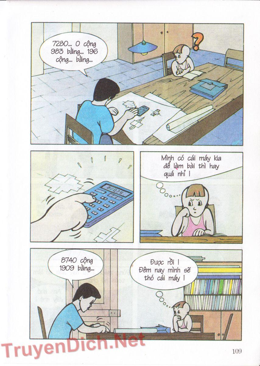 Tý Quậy Tập 2.2 trang 35