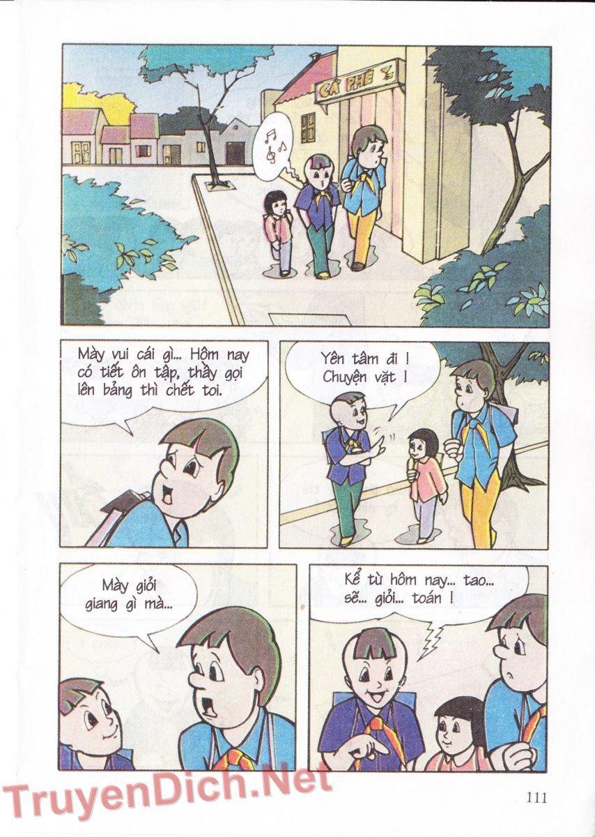 Tý Quậy Tập 2.2 trang 37
