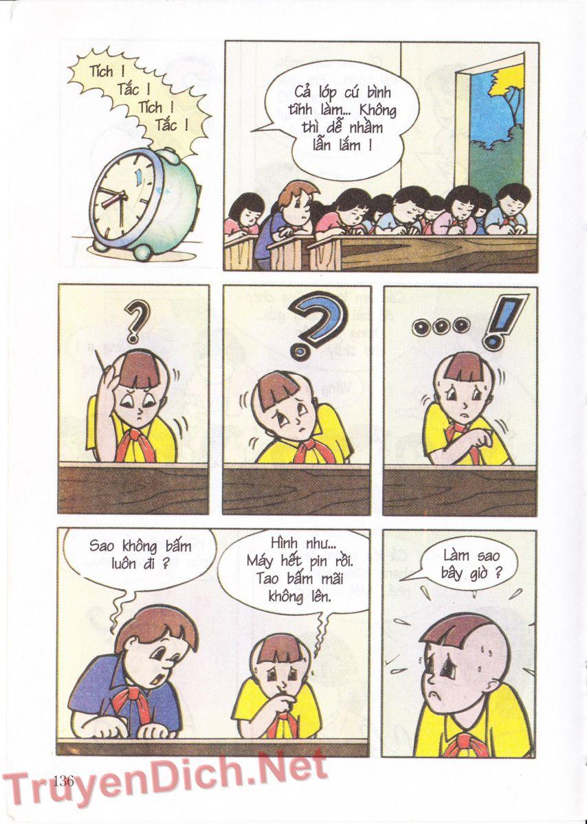 Tý Quậy Tập 2.2 trang 58
