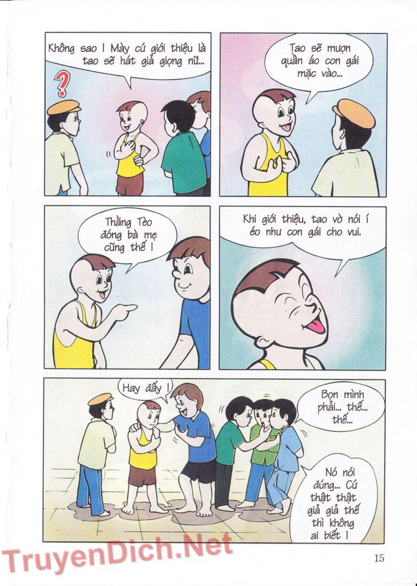 Tý Quậy Tập 3.1 trang 9