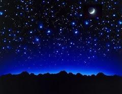 """""""Aqueles que ensinarem muitos brilharão como estrelas por toda a eternidade"""""""