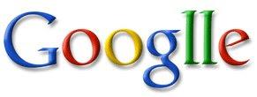 Google 11st Birthday.jpg