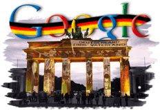 Doodle 4 Google Winner