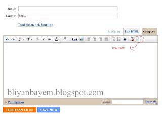 post editor baru.jpg