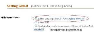 editor baru.jpg