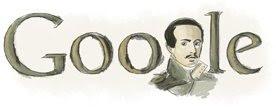 Mikhail Yuryevich Lermontov Birthday