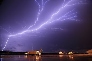 Beautiful Lightning 02.jpg
