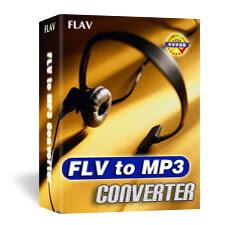 flv to mp3 converter.jpg