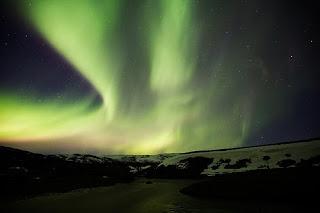 aurora 14.jpg