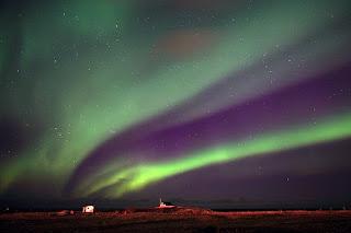 aurora 09.jpg