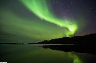 aurora 15.jpg