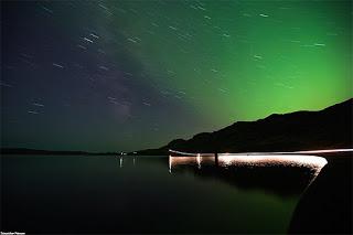 aurora 17.jpg