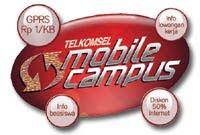telkomsel-campus-blog-competition-banner.jpg