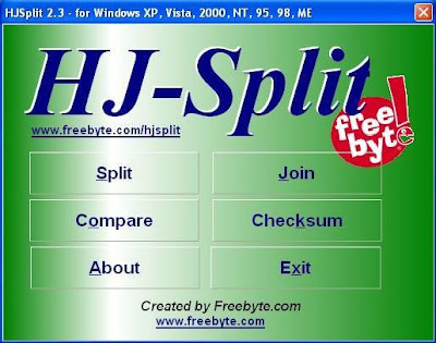 HJ-Split.jpg