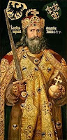 King Charlemagne.jpg