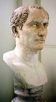 Julius Cesar.jpg