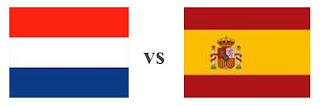 Belanda vs Spanyol.jpg