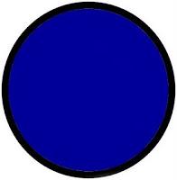 Kode Obat Biru.jpg