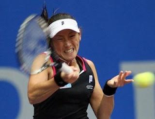 Tennis 07