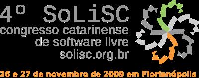 Solisc 2009