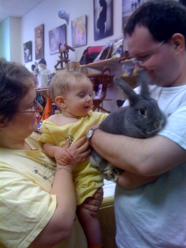 [HRN+Bunny+with+Family]