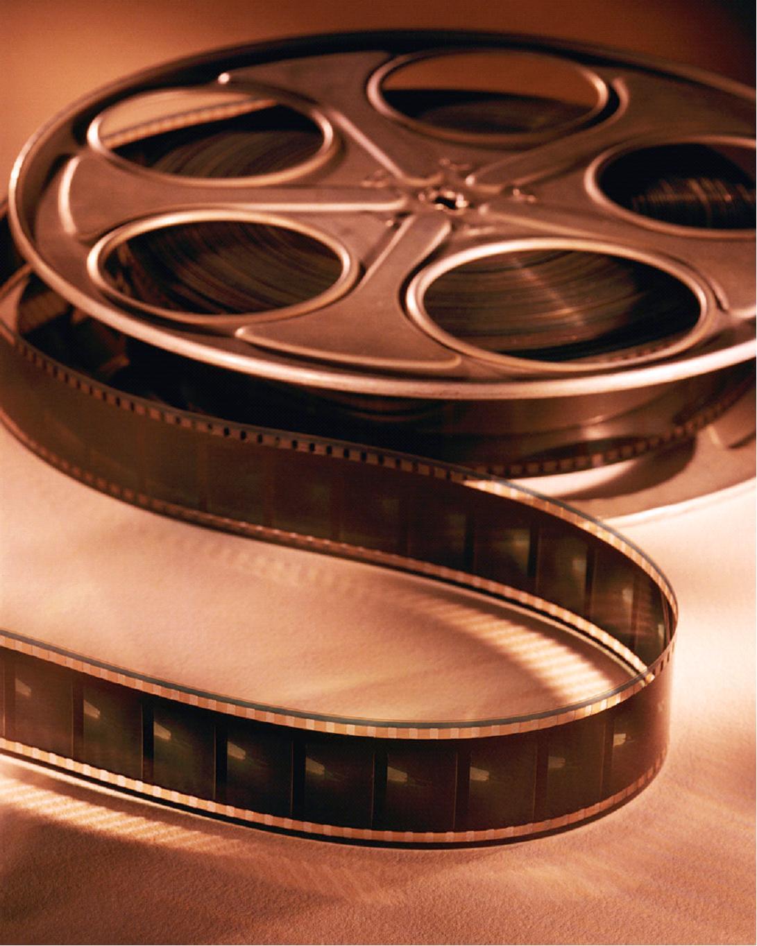 http://2.bp.blogspot.com/_nzwaQbLxrH8/TDakzU5EDeI/AAAAAAAAAG0/qySuix5UMJ8/s1600/film-reel.jpg