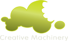 Creative Machinery