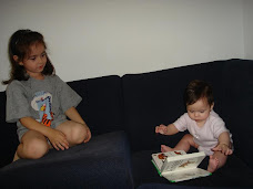Uite cine citeşte!