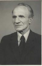 tata in 1965