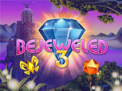 yahoo free games bejeweled 3 free games
