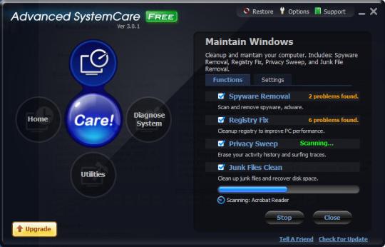 {focus_keyword} 20 Software Populer dan paling banyak dicari Tahun 2011 Free Foreman 11267412 4443 ascfree