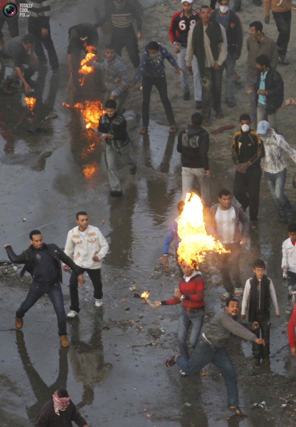 Firm-ripe peach Short Essay About Egyptian Revolution people died Tuesday