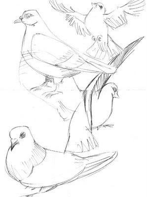 Desenhando Desenhos Como Desenhar Mang 225